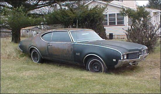 29++ 1970 oldsmobile 442 for sale craigslist ideas