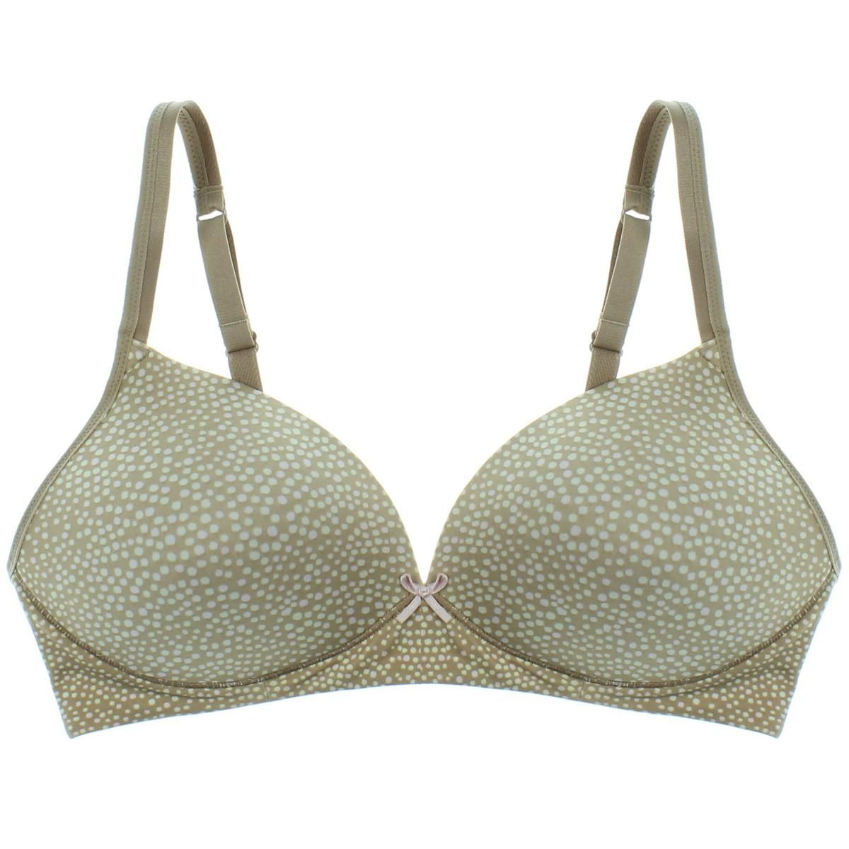 0e9511c683906 Women s elements of bliss wire-free with lift bra
