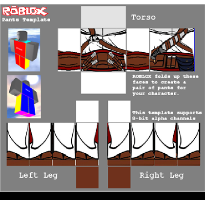 info for 0b911 83980 Roblox T shirt template - ROBLOX
