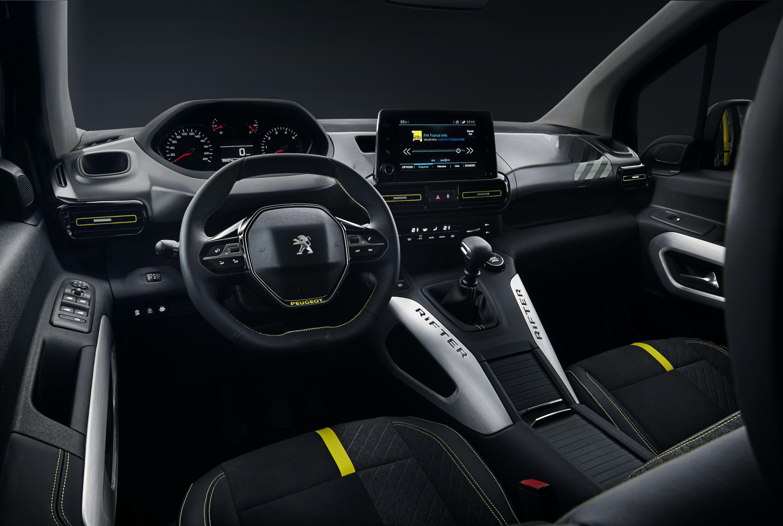 Für Toyota Peugeot Hyun Test Dr – Doggy World