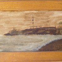 Jimmy Pons, arte y medio ambiente, arte ecologico, arte contemporaneo para el siglo XXI - Galería Cuadros Petrolart - Cuadros Petrolart 1992 -1998