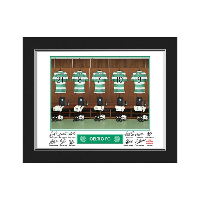 Celtic - Visit http://www.littleshopwindow.co.uk/#!fathers-day-gifts/c23gn