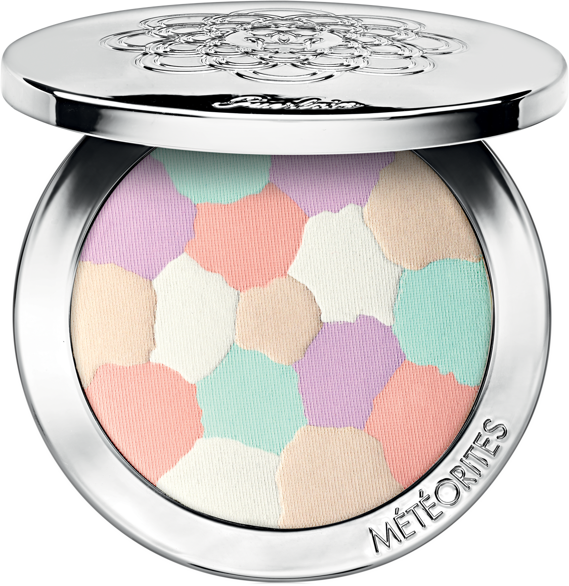 Tendres les guerlain spring makeup collection recommend to wear for everyday in 2019