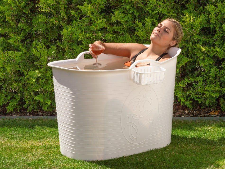 Voksne badekar til Billige Badekar