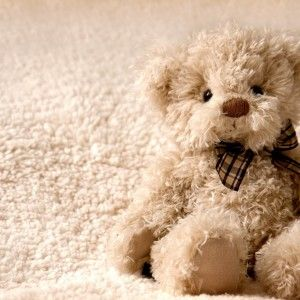 Tumblr Photography Cute teddy Bear