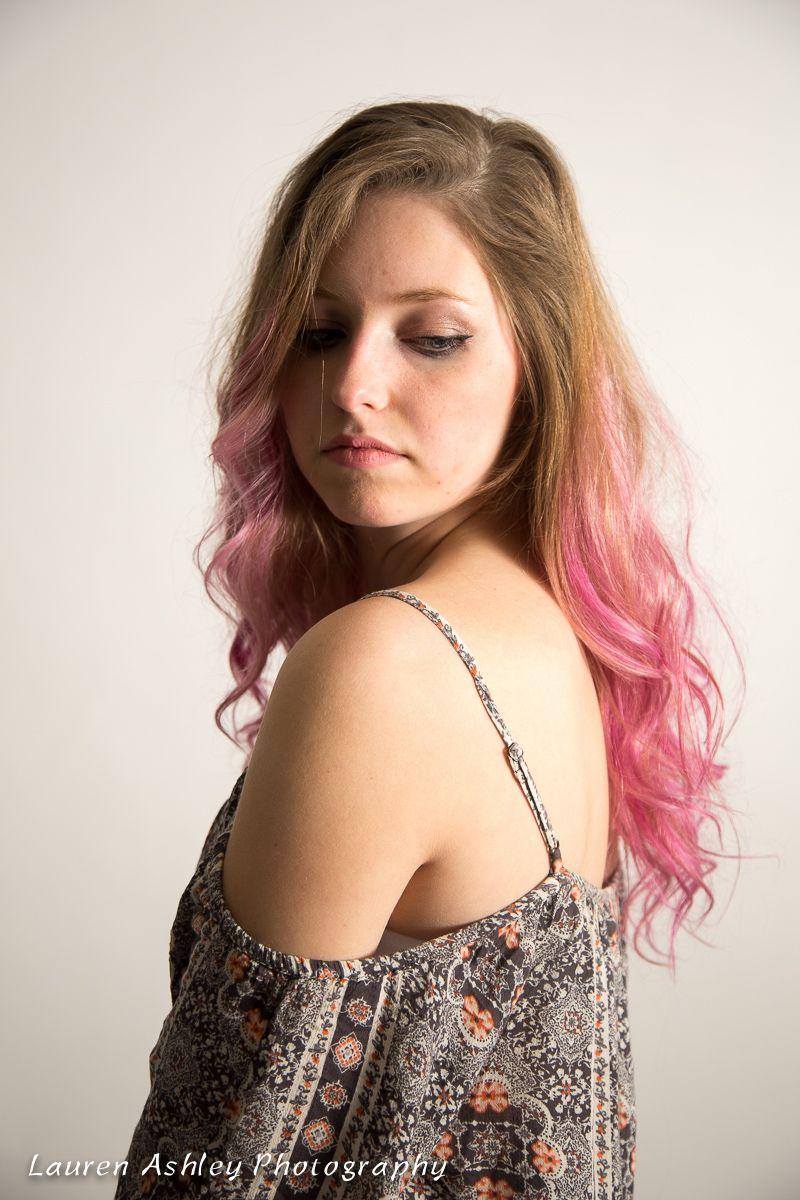 ef85d6da13ffc Pin by Lauren Bauer on Lauren Ashley Photography | Tops, Tank tops ...