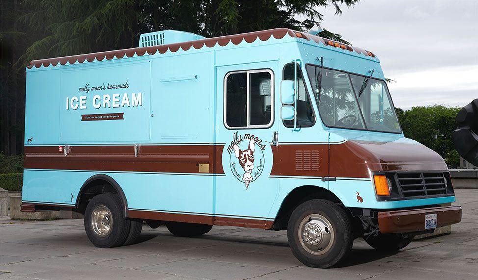 bildergebnis f r food trucks ice cream eiswagen. Black Bedroom Furniture Sets. Home Design Ideas