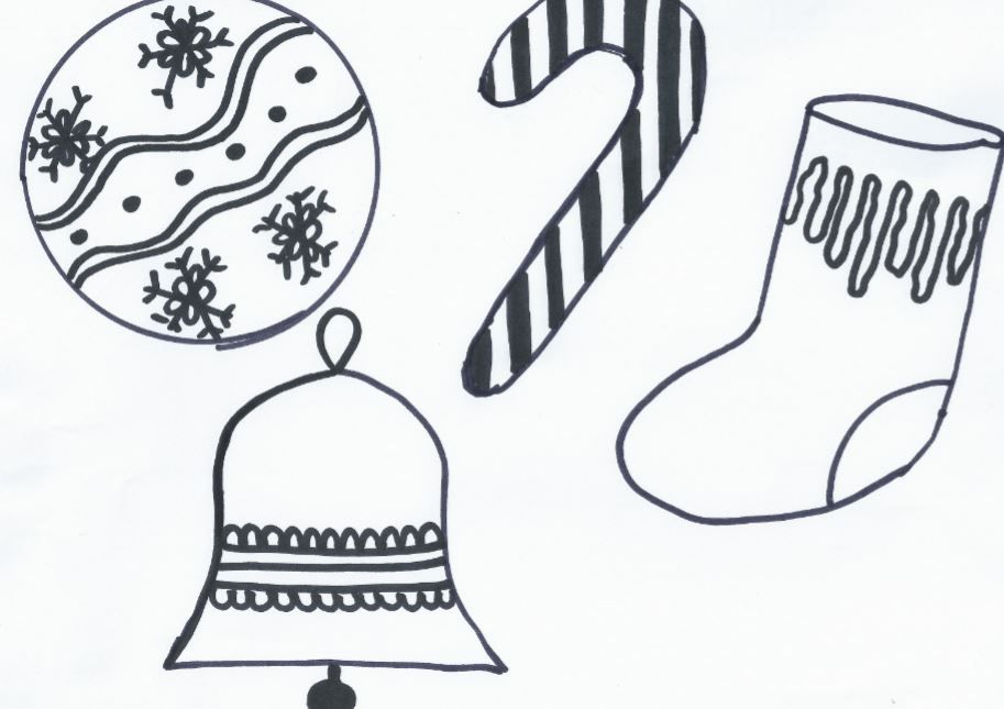 Fensterbilder Weihnachten Vorlagen Kostenlos Deko Hus Fensterbilder Weihnachten Fensterbilder Weihnachten Vorlagen