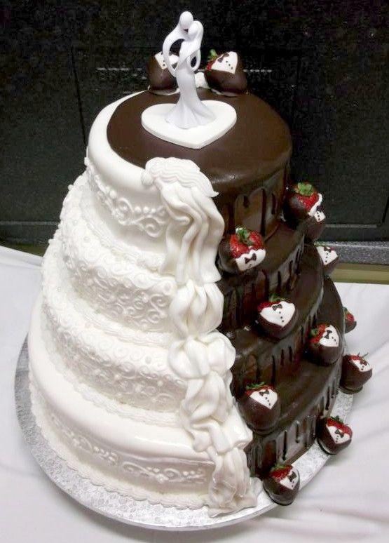 hochzeitstorten 4 wedding cakes pinterest hochzeitstorten und torten. Black Bedroom Furniture Sets. Home Design Ideas