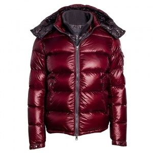 ca6641c5d598 moncler   99 on   fashion trends   Pinterest