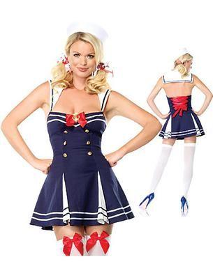 LoveYourSelf Vibrators Dildo Fancy Dress Stag Hen   FANCY DRESS ...