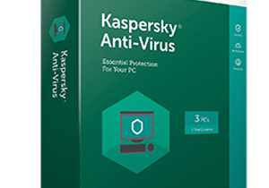 kaspersky antivirus 2017 serial key free download