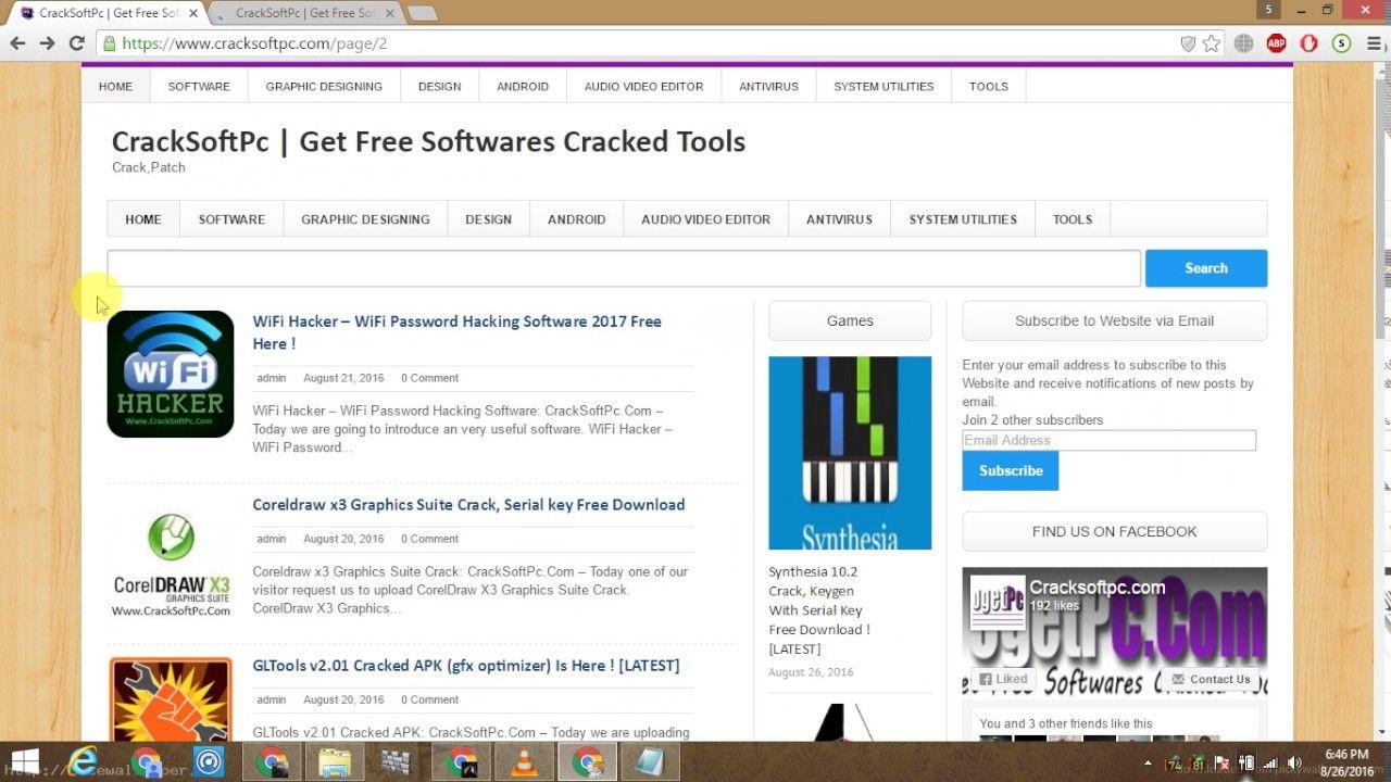 GLTools v2 01 Cracked APK gfx optimizer Is Here ! LATEST