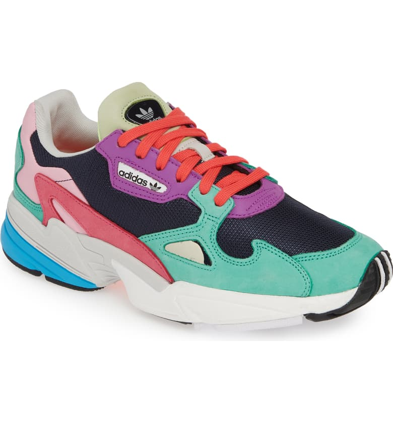adidas Falcon Sneaker (Women) (Limited Edition in 2020