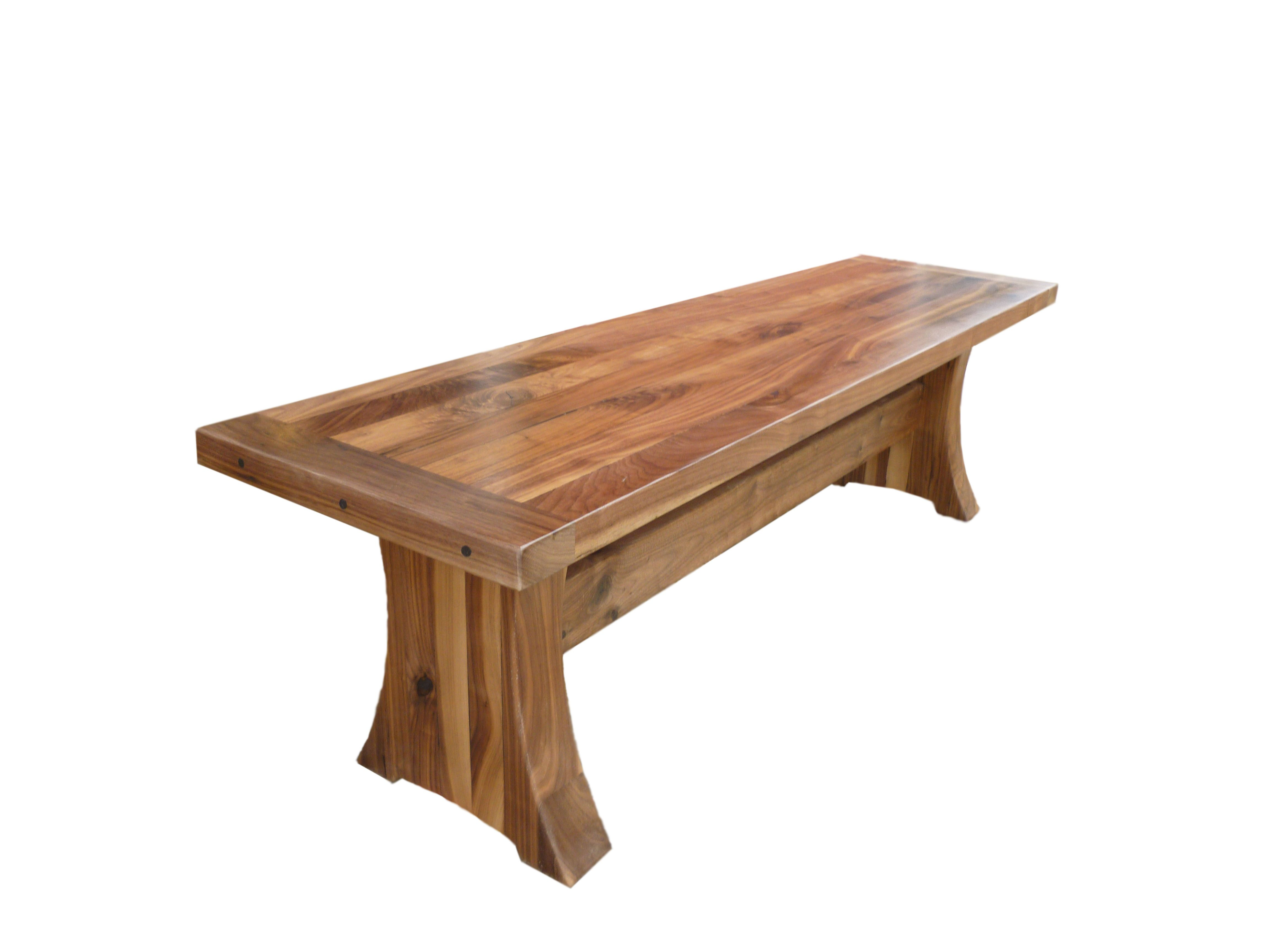 metres french vintage vitrine bench trestle table hire products x img