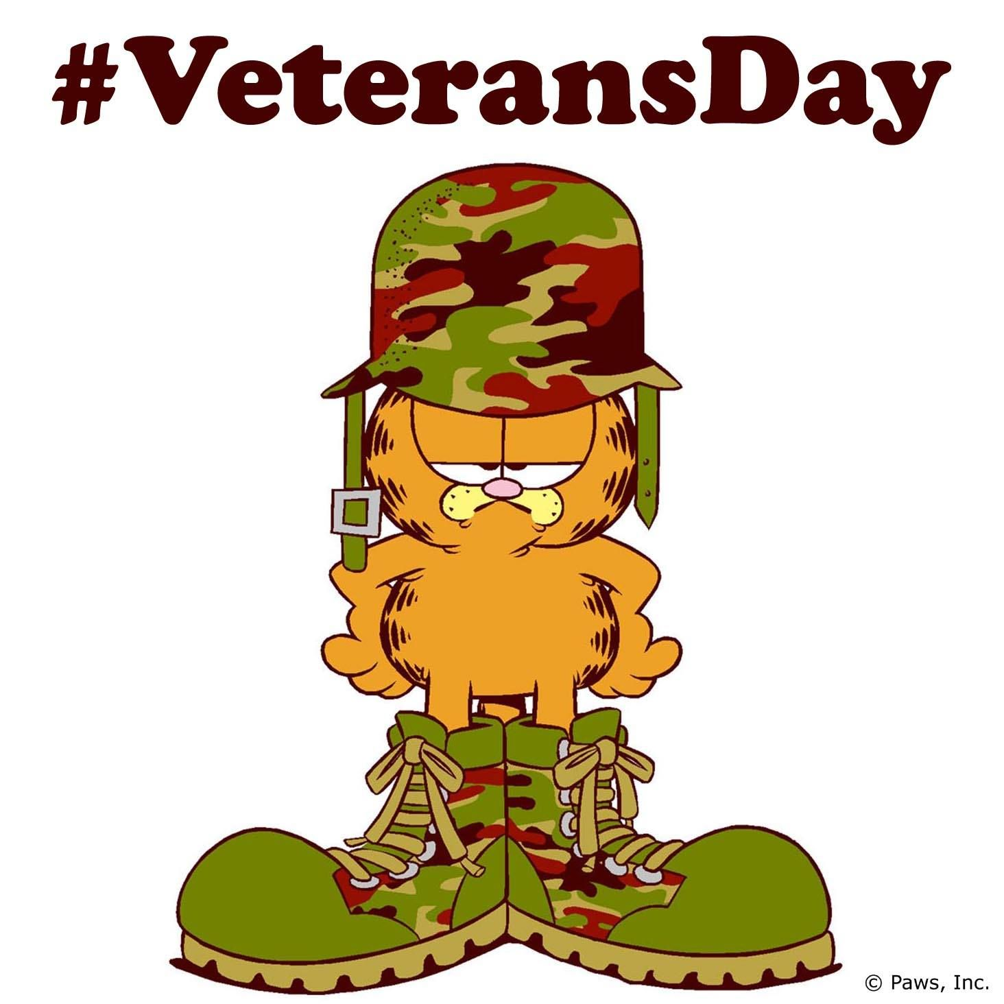 Veterans Day, Cartoon Characters, Cartoons, Cartoon Caracters, Animated Cartoons, Cartoon,