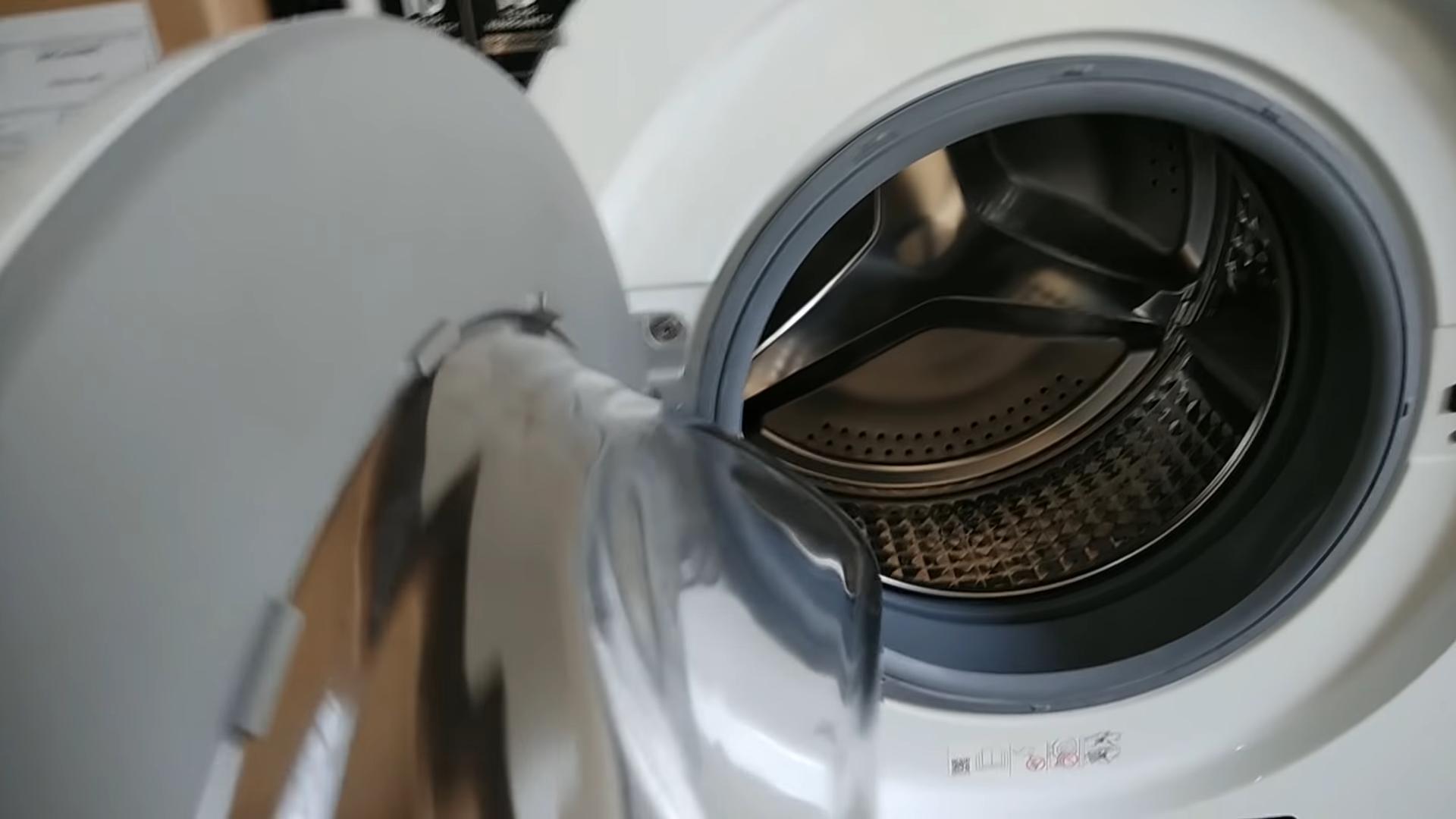 Floodchek Washing Machine Hoses Roper Washing Machine Review