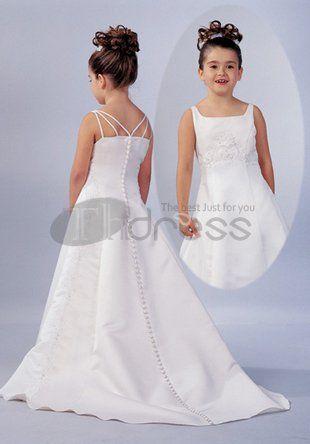 ecf3b1ef64b7 Klänningar på nätet | Billiga snygga klänningar till fest och  bröllopsklänningar på nätet @ Spotlife