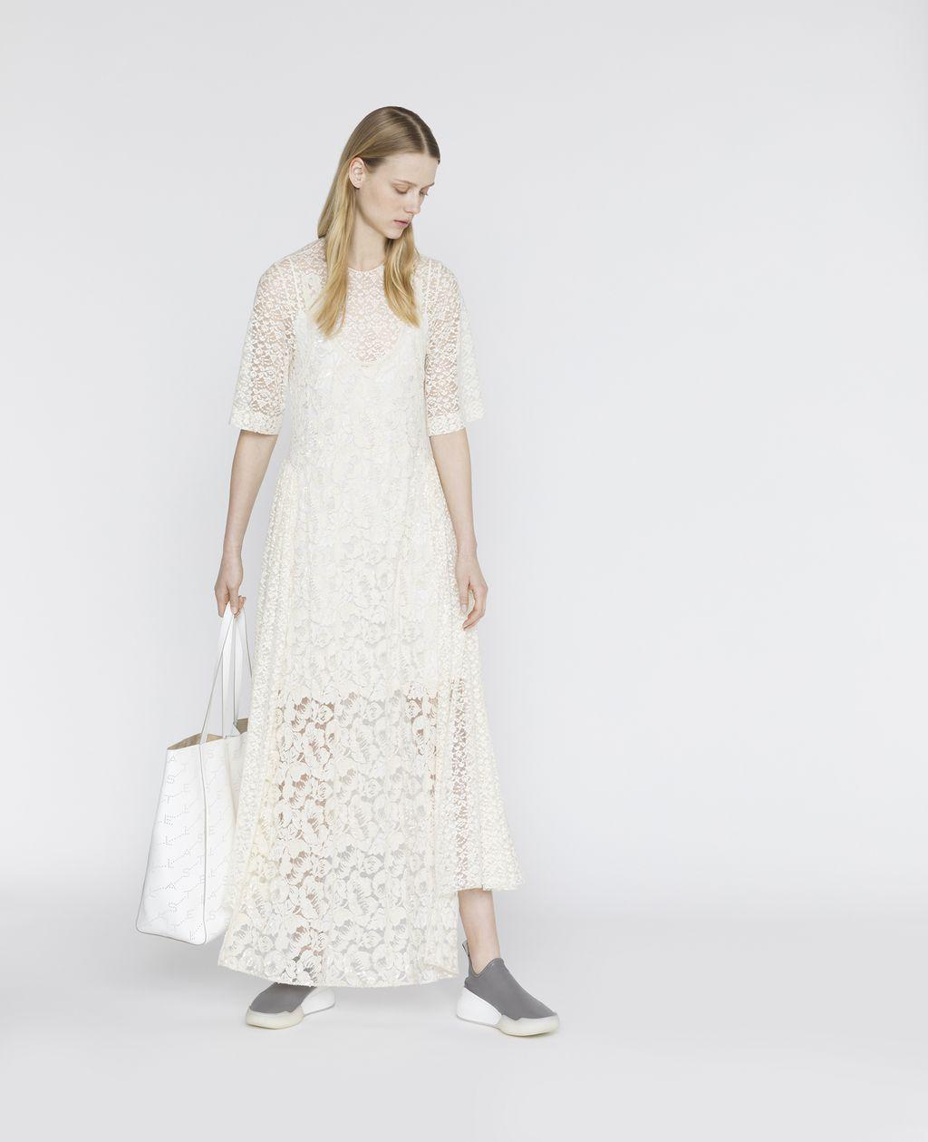 Tianna Dress Stella Mccartney Dresses Fashion Women Maxi [ 1259 x 1024 Pixel ]