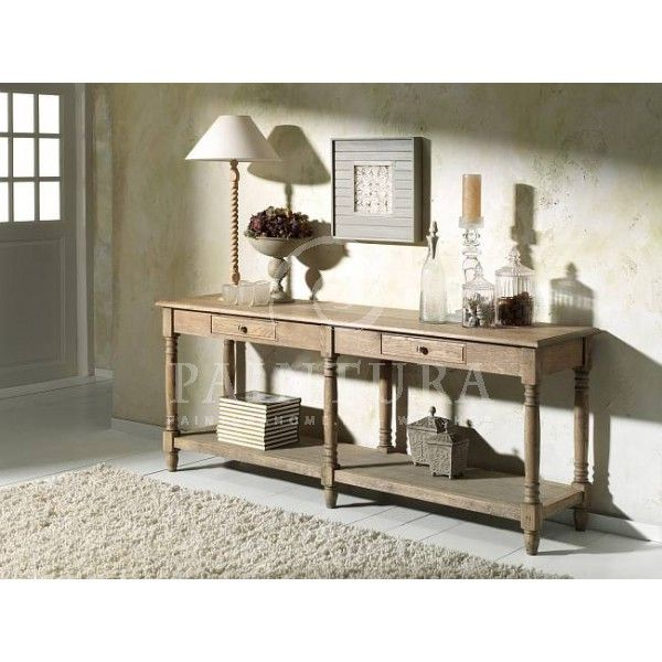 Country style rustic furniture Riviera Maison | Paintura Home Living ...