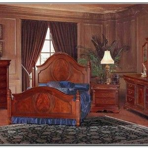 1920s Antique Bedroom Furniture | Antique Bedroom Furniture ...