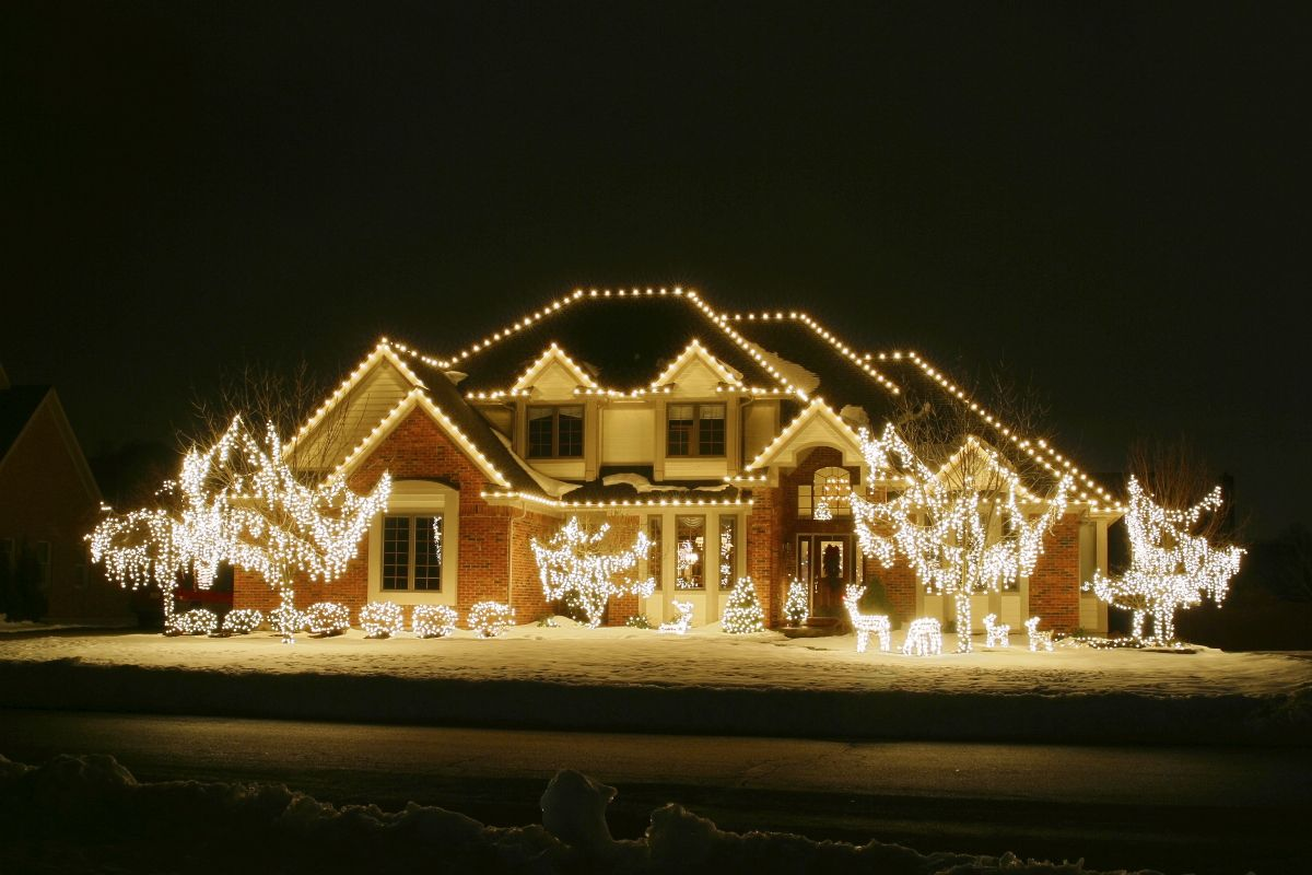 outdoor christmas lights house ideas christmas cool beast and biggest outdoor christmas lights at house