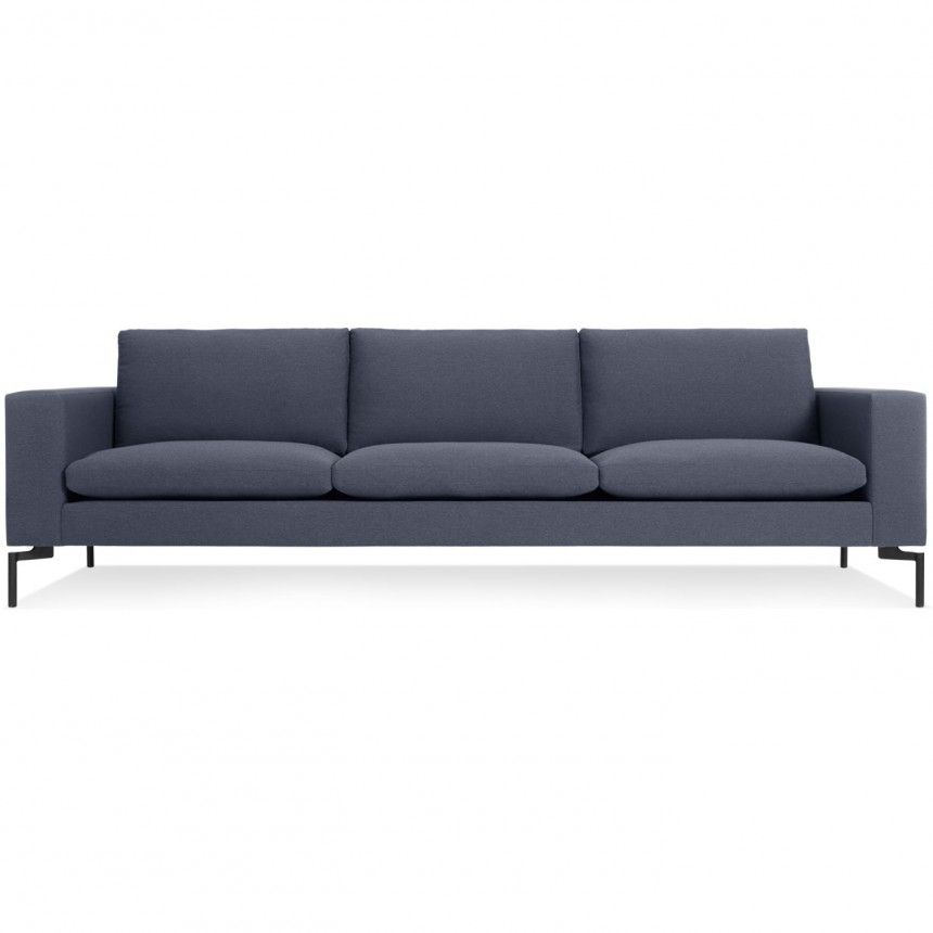 Cool New Standard 104 Sofa Living Room Sofa Modern Sofa Gmtry Best Dining Table And Chair Ideas Images Gmtryco