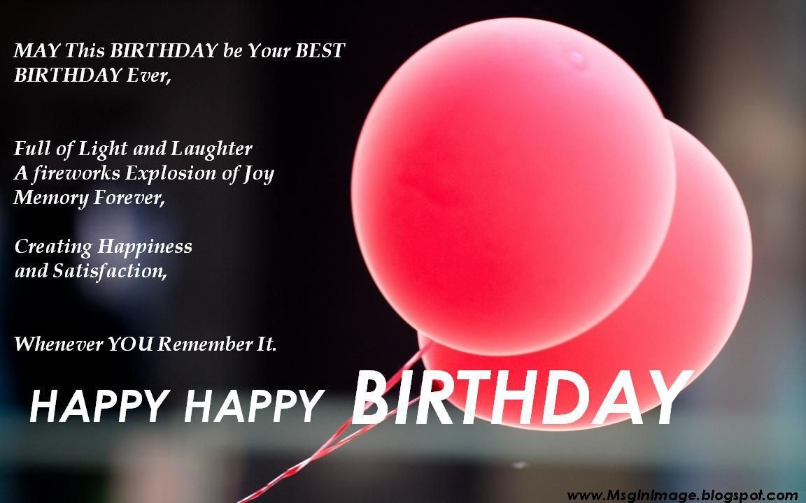 Top 10 Beautiful Happy Birthday Hd Images Free Download Happy