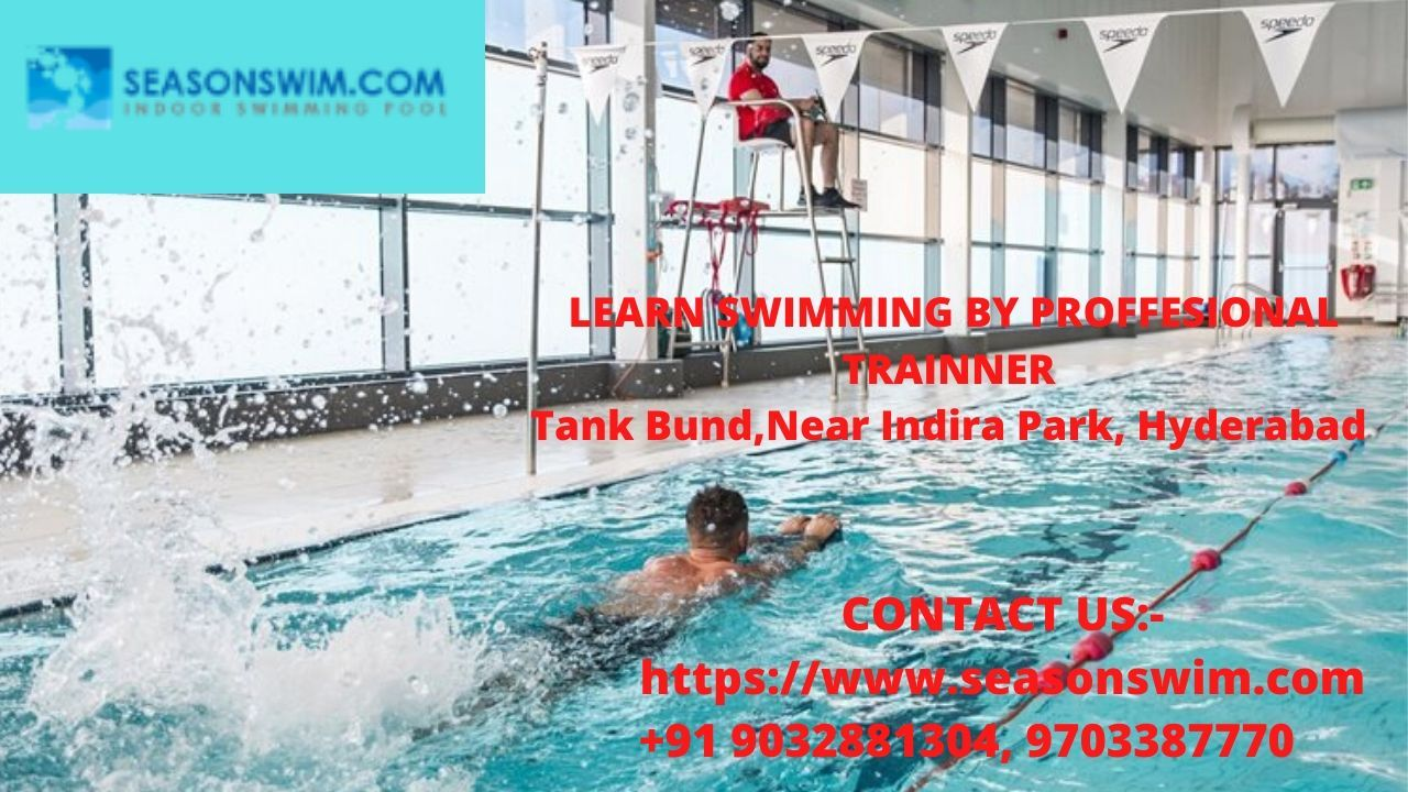 Swimming Pool In Hyderabad Indoor Swimmingpool Near Me Indoor Swimming Pools Swimming Pools Swimming Classes