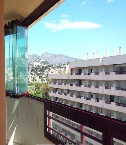 Cortinas De Cristal Cerramientos Terrazas Terrazas Terraza Casa