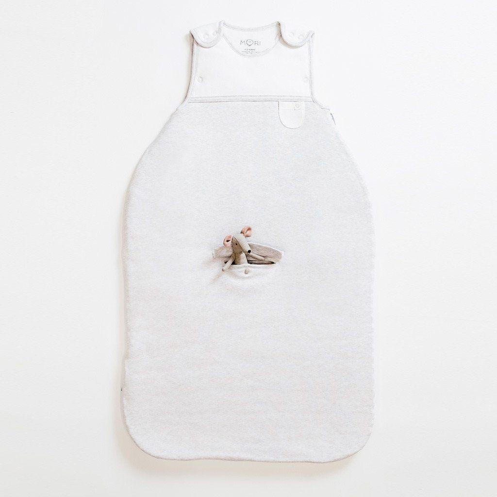Clever Sleeping Bag 0 5 Tog
