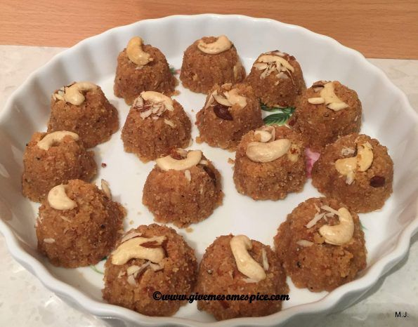 Adadiya indian sweet made in the winter authentic vegetarian adadiya indian sweet made in the winter authentic vegetarian recipes traditional indian food forumfinder Gallery