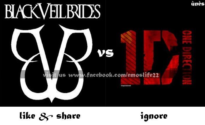 Comment who will win Obviously bvb lol