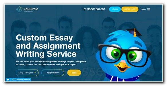 Best     Essay generator ideas on Pinterest   Creative writing     fakopek