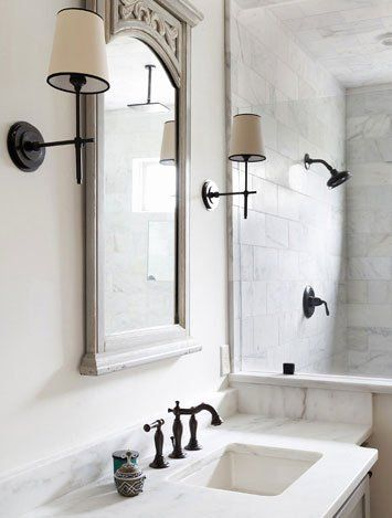 Photo of Brushed Bronze Bathroom Faucet Lovely the Ultimate Guide to Bronze Finish Fixtur …