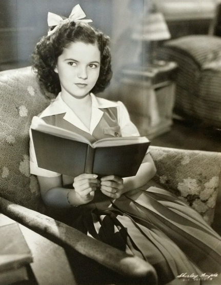 740 Celebrity-Shirley Temple ideas   shirley temple