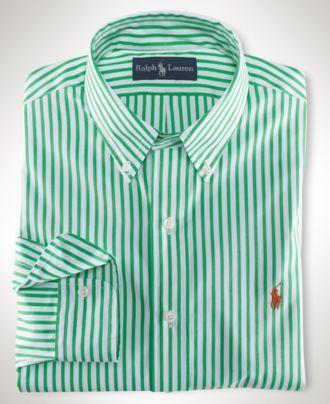 42af53896e39 Polo Ralph Lauren Shirt