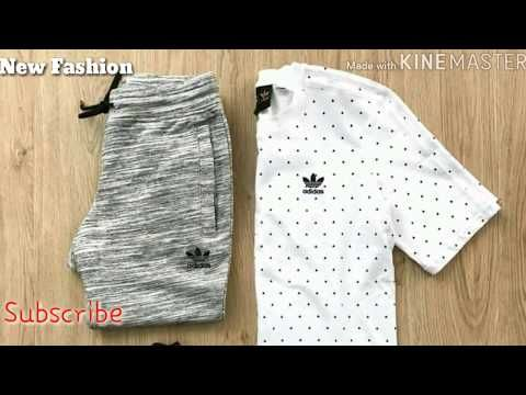 833a310b6 best pant shirt pair for boys 2018 / men fashion 2018 pant shirt style -  YouTube