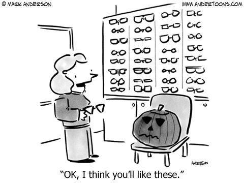 Halloween Joke   Eye Humor   Pinterest   Halloween jokes and Eye jokes