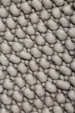 Chunky Bobble Rug From The Next Uk
