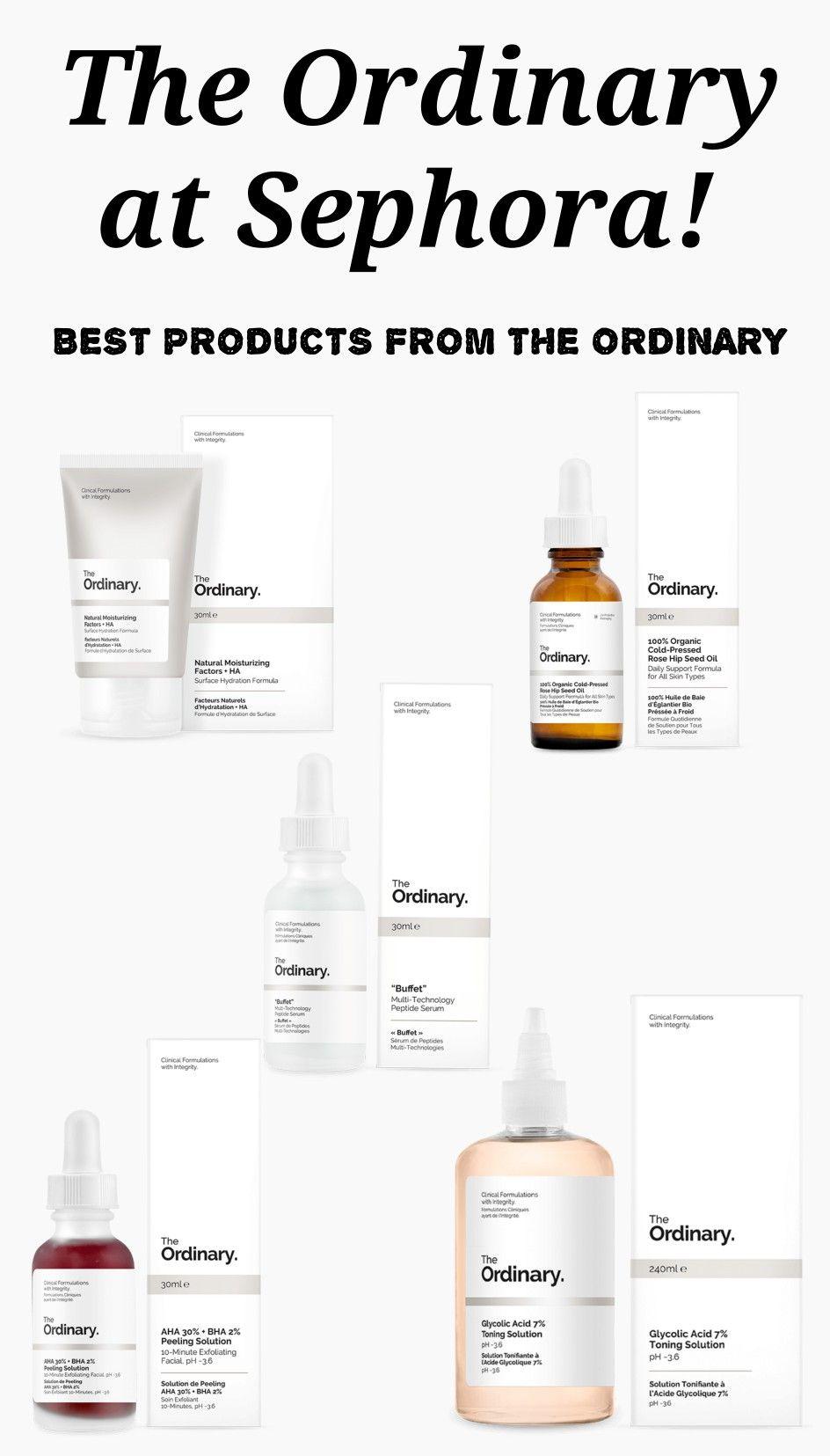 Bluehost Com Sephora Skin Care Budget Beauty