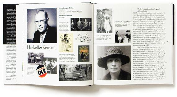 Mohawk Connects Genealogy layouts Pinterest Family history