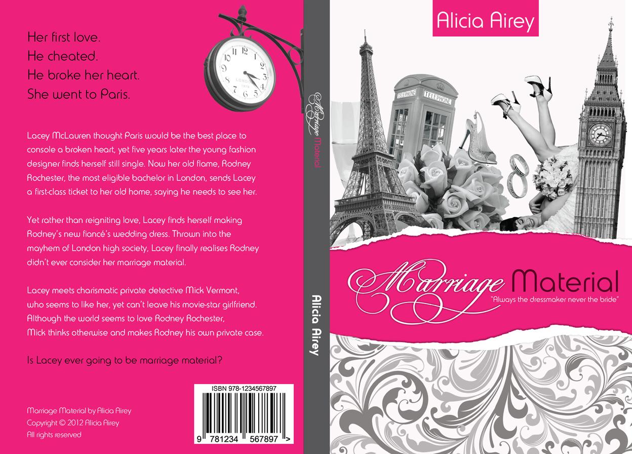 book cover - Buscar con Google | libritos | Pinterest | Book ...