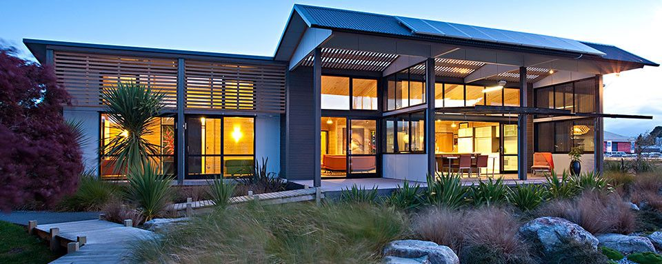 prefabnz the hub for pre built construction in new zealand prefab housesnew zealandconstructionprefabnz the hub for pre built construction in new zealand. Interior Design Ideas. Home Design Ideas