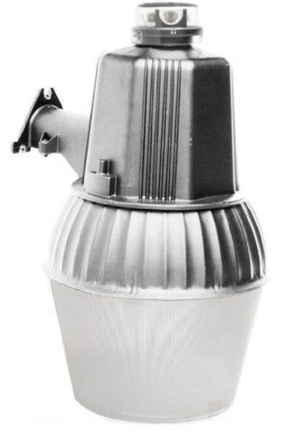 Designers Edge L 1701 100 Watt Metal Halide Dusk To Dawn Security Light Premium Bronze Finish By Designers Edge 91 53 From The Manufacturer T Avec Images