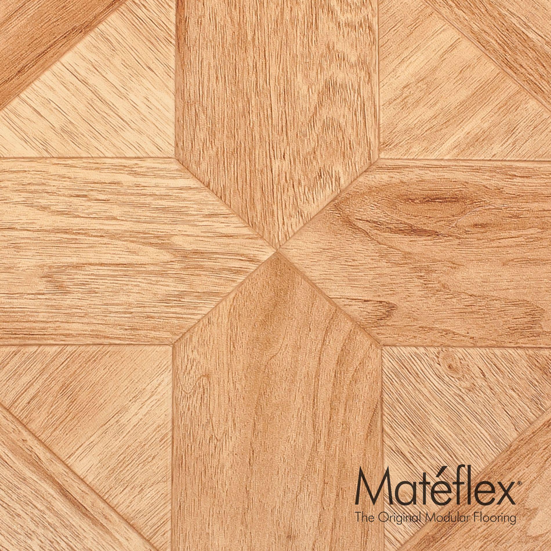Mate Flex Mateflex On Pinterest - Mate flex flooring