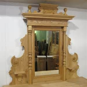 Pine Antique Pieces - Yahoo Image Search Results