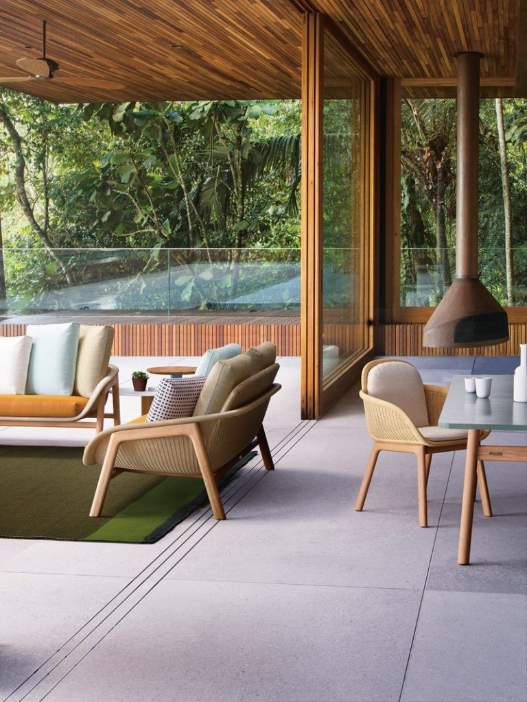 8 Amazing High End Outdoor Furniture Brands Outdoor Furniture Design Best Interior Furniture Design