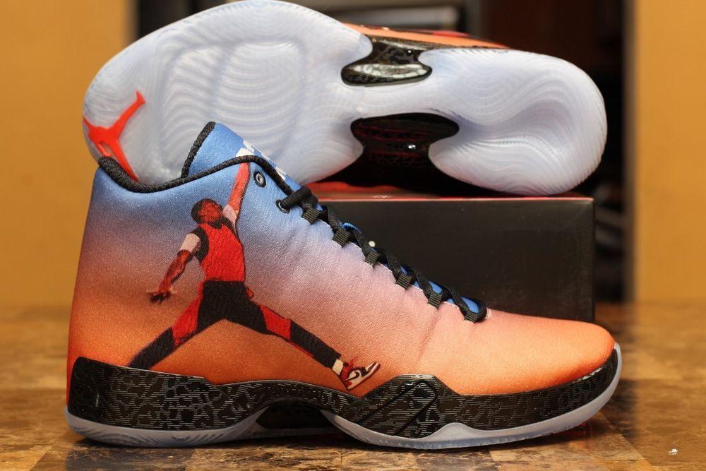 "Air Jordan XX9 ""Cityscape/Photo Reel"" (Preview) | Shoe Game | Pinterest |  Air jordan, Shoe game and Custom shoes"