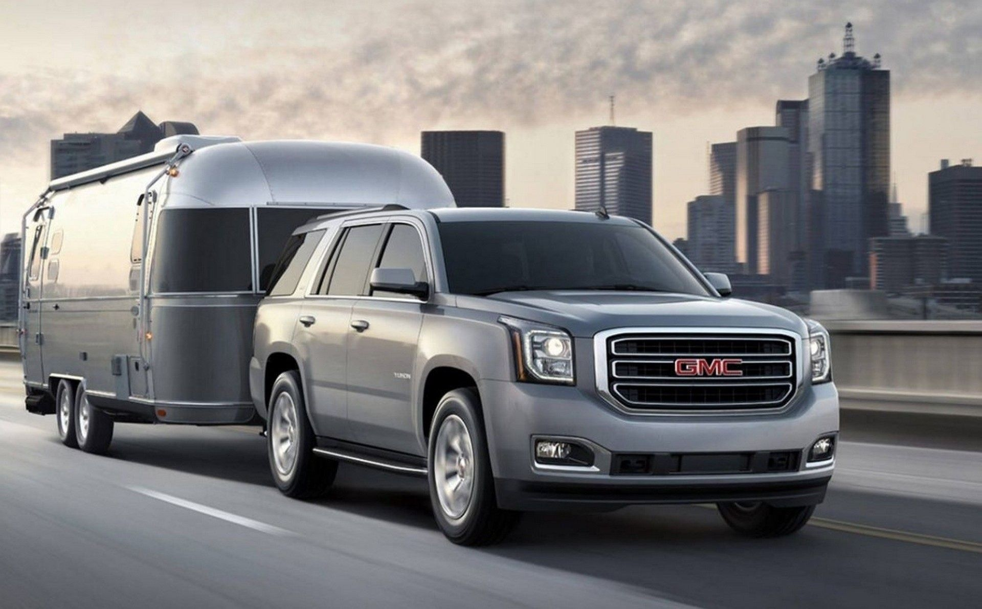 2019 GMC Suburban Release date and Specs Car Review 2019
